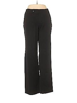 Eddie Bauer Dress Pants Size 8