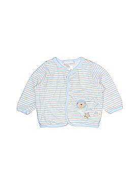 Babyworks Cardigan Size 0-3 mo