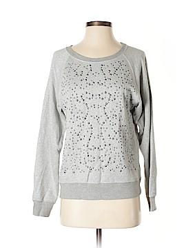 C&C California Sweatshirt Size S