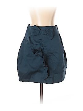 Tramp Casual Skirt Size 36 (EU)