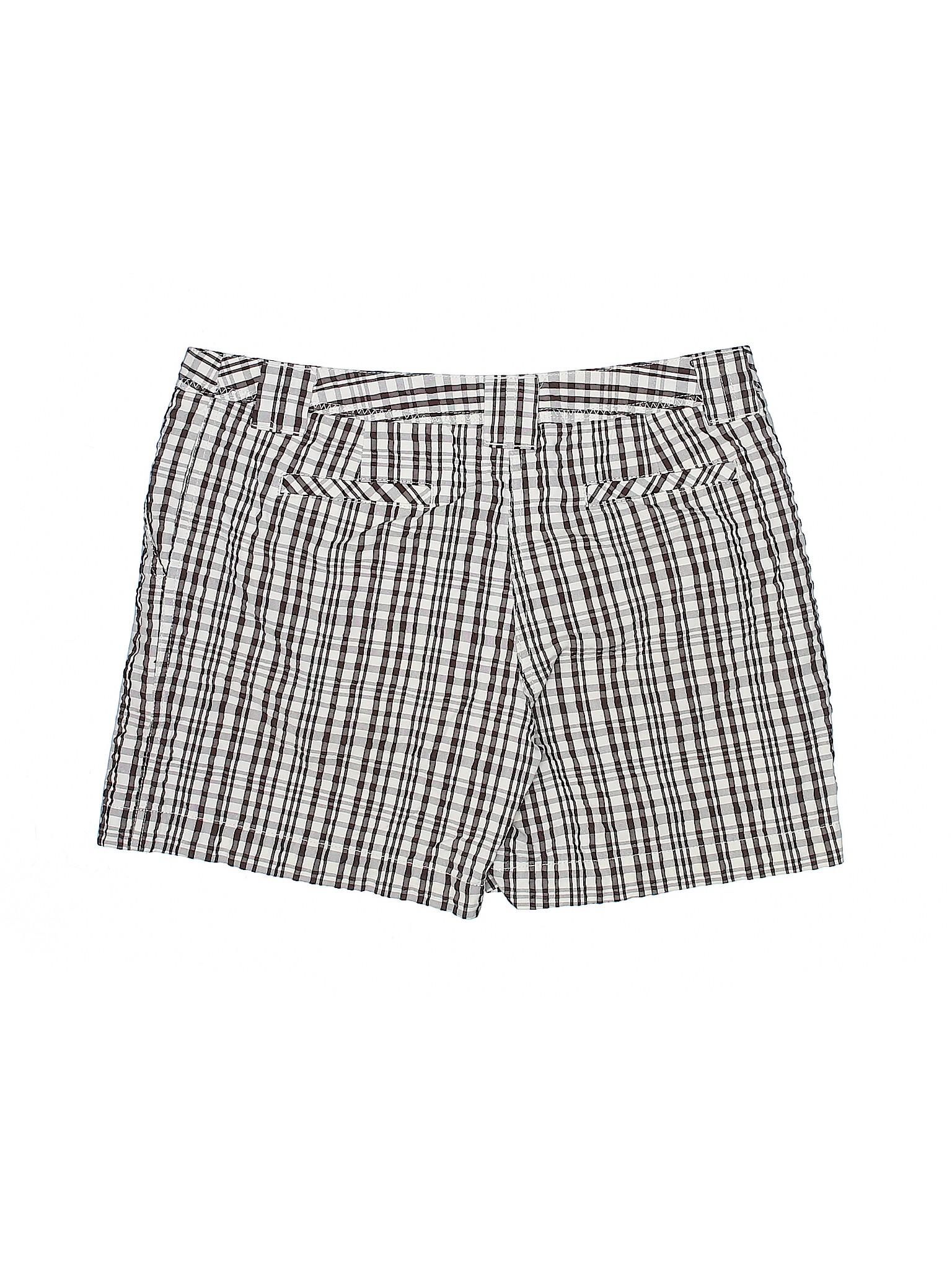 Merona Boutique Boutique Merona Shorts Khaki Khaki qRY47w