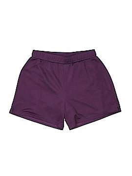 L.L.Bean Athletic Shorts Size XS