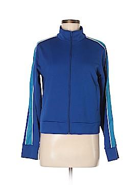 Moda International Track Jacket Size M