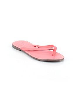 1937 Sandals Size 8
