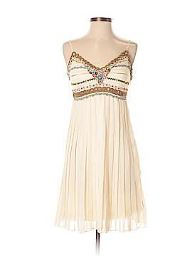Sue Wong Casual Dress Size 2