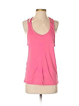 Lagaci Sleeveless T-Shirt Size M