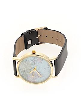 Unbranded Jewelry Watch One Size