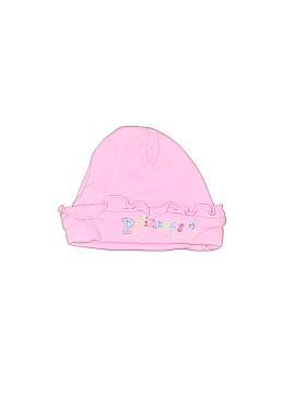 Gerber Beanie Newborn - 6 mo