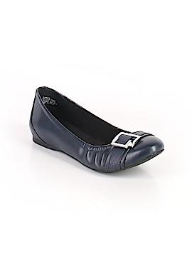 Abella Flats Size 7 1/2