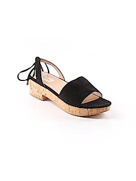 Valentino Garavani Sandals Size 40 (EU)