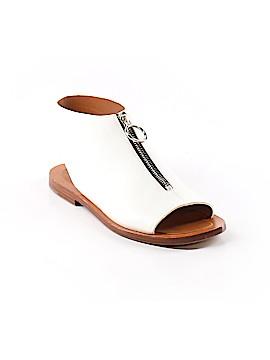 Céline Sandals Size 7