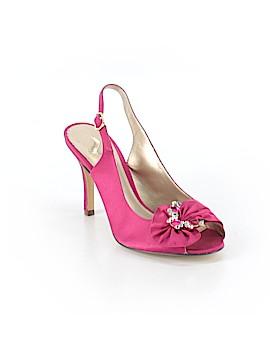 Nina Heels Size 6