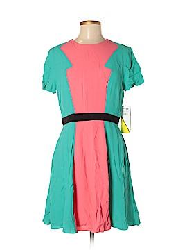 Prabal Gurung for Target Casual Dress Size 8