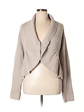 Express Design Studio Cardigan Size L