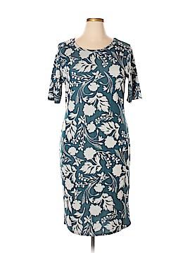Lularoe Casual Dress Size XL