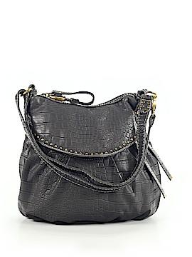 Marc Ecko Cut & Sew Crossbody Bag One Size