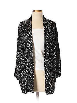 RVCA Cardigan Size XS - Sm