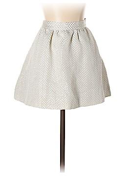Eliot Wool Skirt Size 2