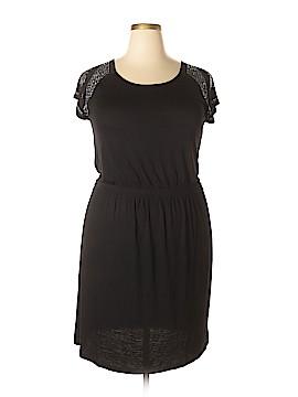 Design 365 Casual Dress Size XXL