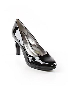Anne Klein Heels Size 10