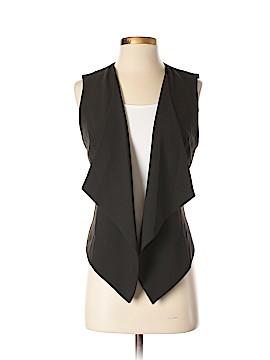 Bellatrix Vest Size XS