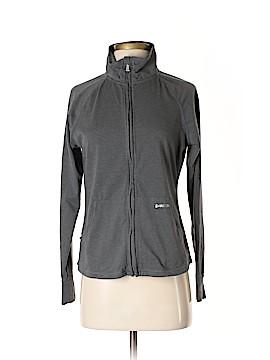 Danskin Track Jacket Size S