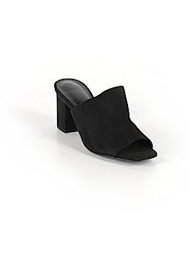 Zara Mule/Clog Size 39 (EU)