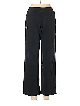 Under Armour Sweatpants Size XL