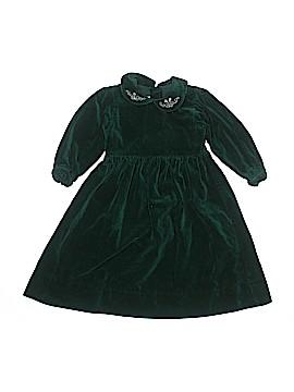 Strasburg Dress Size 3