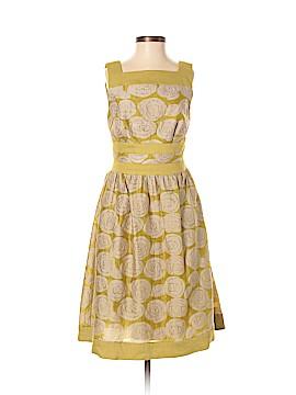 Aidan Mattox Casual Dress Size 2