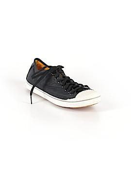 Tretorn Sneakers Size 5