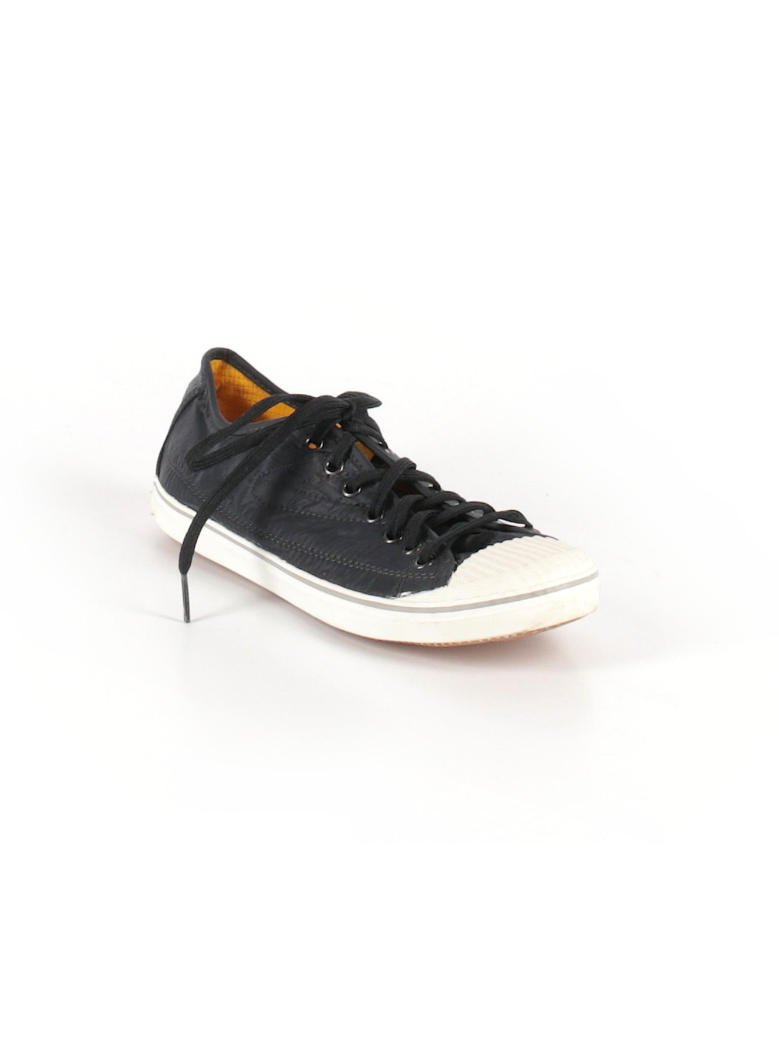 Boutique promotion Sneakers promotion Tretorn Boutique Sneakers Boutique Tretorn promotion Sneakers Tretorn Boutique R0qOwO
