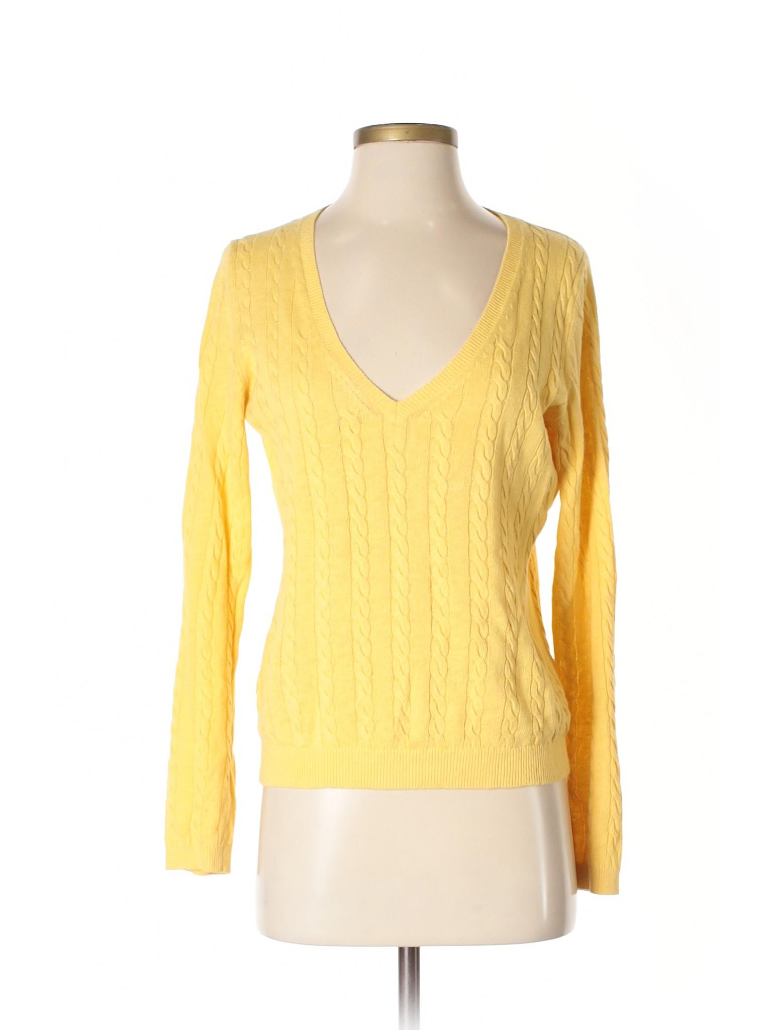 Pullover Boutique Boutique Sweater Ann Ann Taylor wIZ1q8Hg
