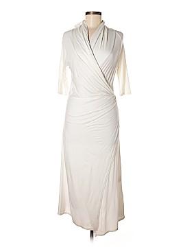 Karen Klein Casual Dress Size M