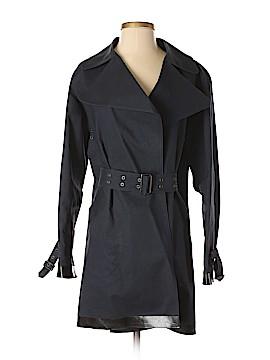 Burberry Trenchcoat Size 2