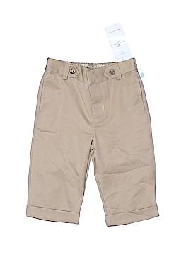 Ralph Lauren Wool Pants Size 6 mo