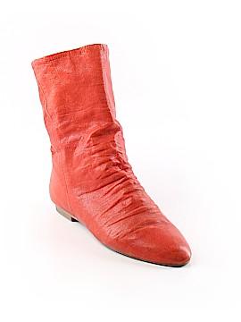 Sergio Rossi Heels Size 37 (EU)