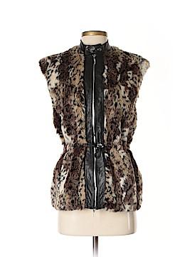 Rebecca Taylor Vest Size 2