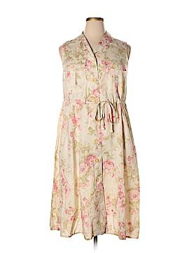 Weekend Max Mara Casual Dress Size 8