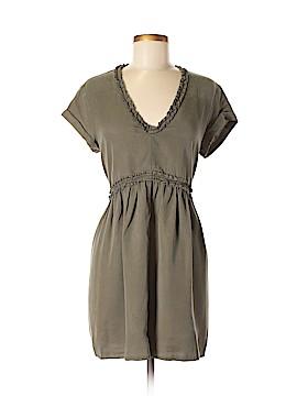 Zara Basic Casual Dress Size M
