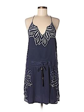 Vix by Paula Hermanny Casual Dress Size M