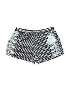 Bebop Shorts Size XL