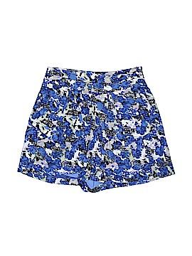 BCBGeneration Shorts Size 0