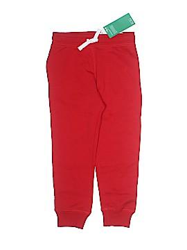 H&M Sweatpants Size 6