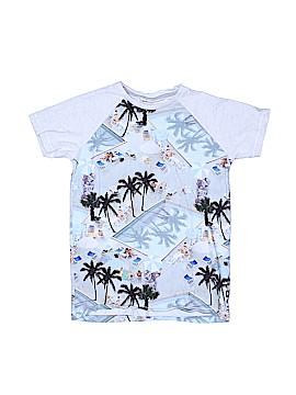 Molo Short Sleeve T-Shirt Size 140 (CM)