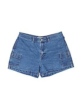 Breaker Jeans Denim Shorts Size 9/10