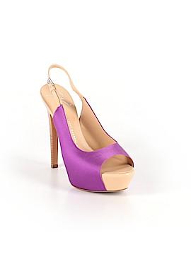 Giuseppe Zanotti Heels Size 38 (EU)