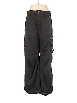 Empyre Snow Pants Size S