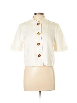 Lauren by Ralph Lauren Jacket Size 10 (Petite)