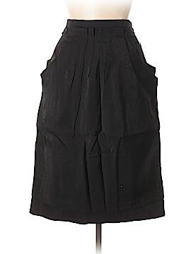 Celine K Casual Skirt Size 8
